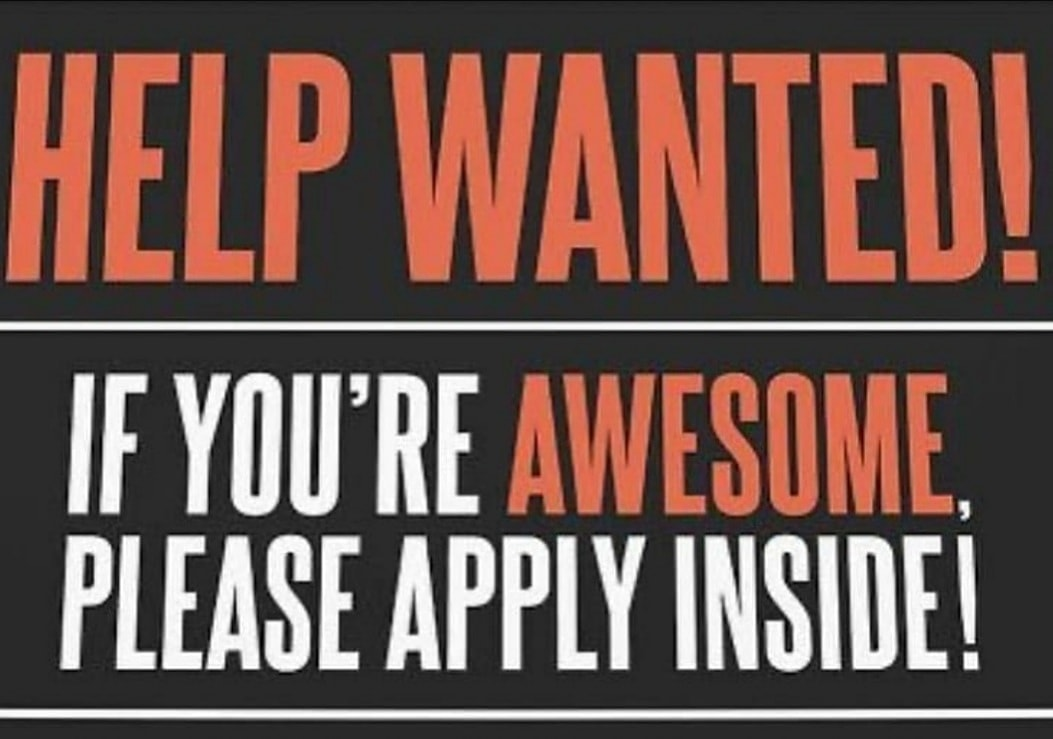 Still looking for some BBQ aficionados that would like to join our team!  Email me at http://kcgrillingco.com.pic.twitter.com/BImkCsKEjl