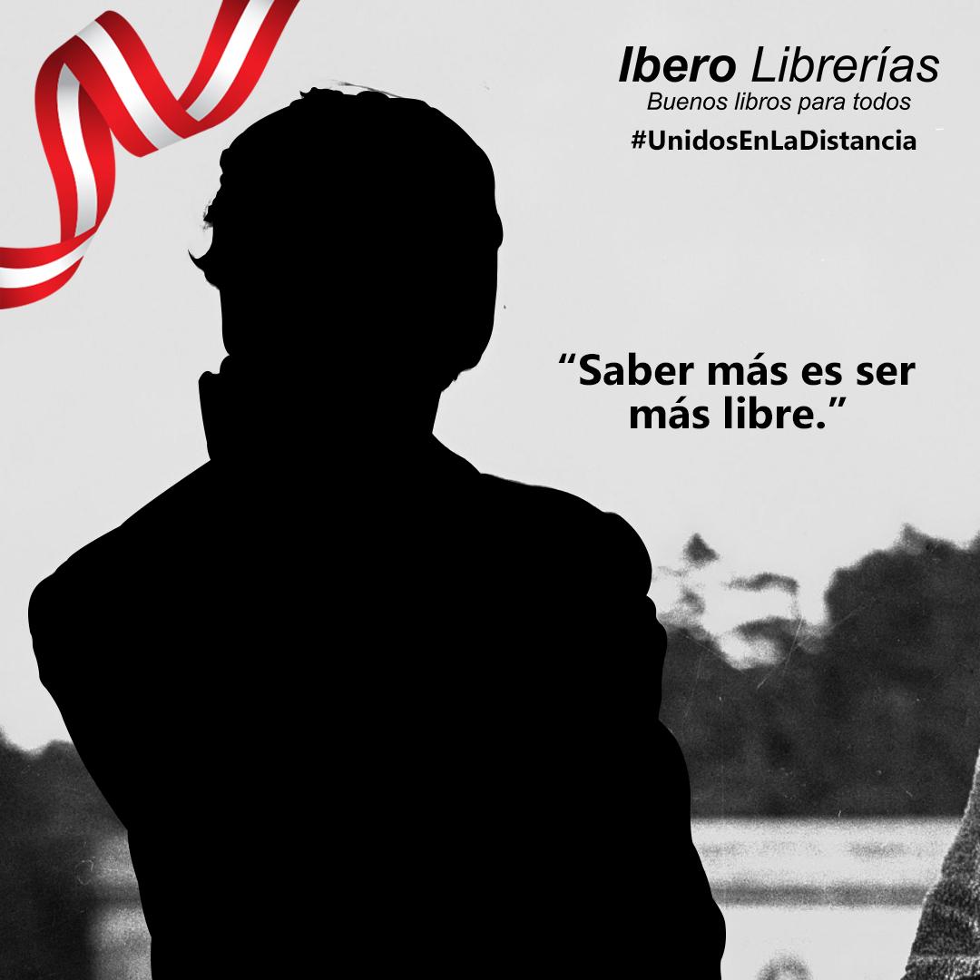 Uno de los más grandes poetas de la historia universal es peruano, adivina quién es y celebra con nosotros el privilegio de ser peruano. 🇵🇪 *Horario de atención de hoy: Chacarilla no atenderá. Larco: 3:00 pm a 7:00 pm Jockey, Rambla San Borja y Rambla Brasil: 11:00 am a 7:00 pm https://t.co/1vFjYOHpRp