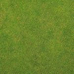 Image for the Tweet beginning: Double verticut at -4 to