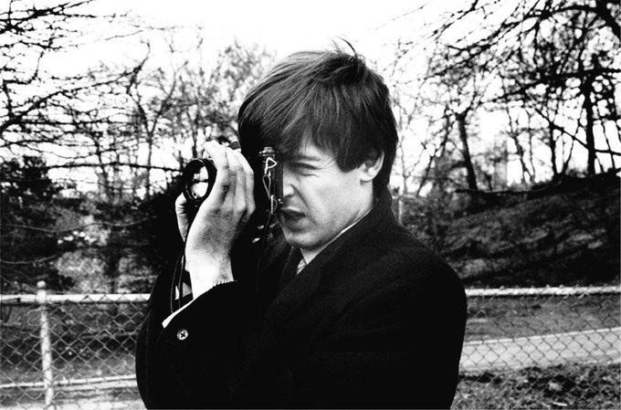 Paul McCartney The #Beatles via @oblabeatles