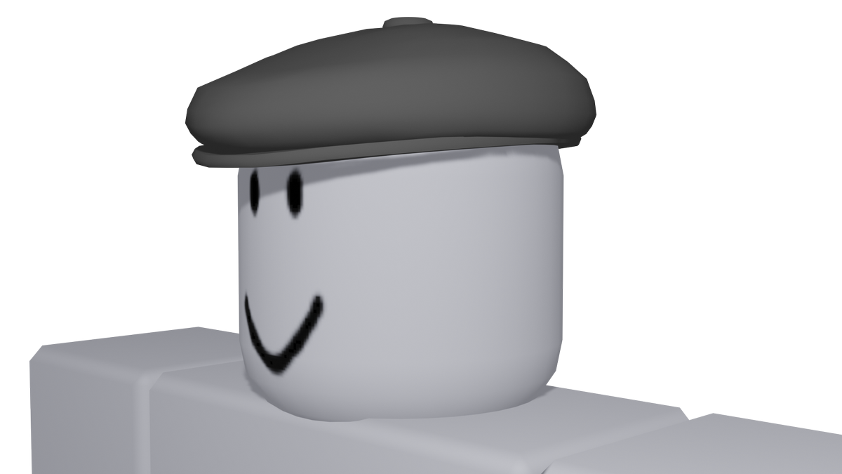 Roblox Make Hats Blender Modedevampire On Twitter First Time Tried Making A Hat In The Blender Robloxugc