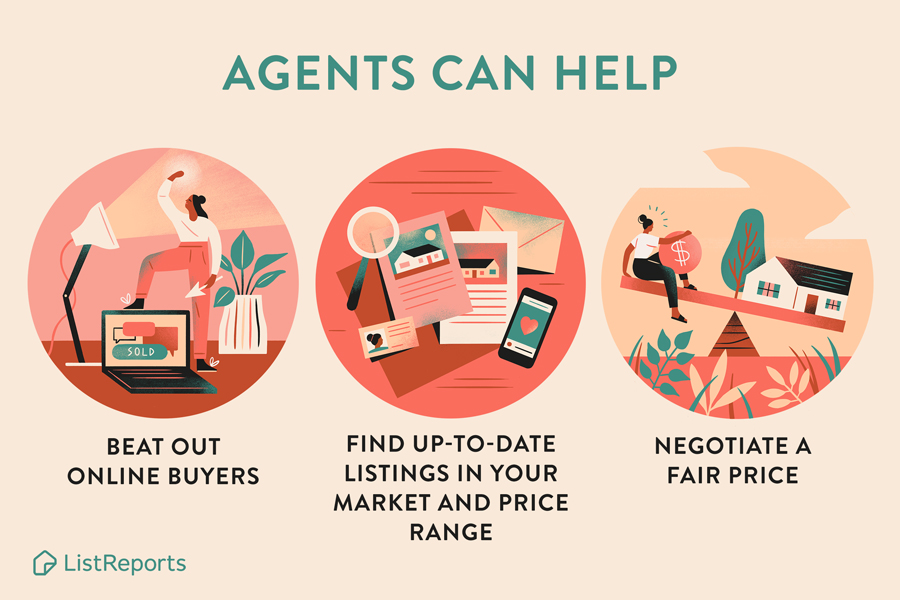 I'm here to make the homebuying process go smoothly so you don't have to worry. Interested in buying a home? Send me a message - I'm here to help! #thehelpfulagent #househunting #listreports #home #houseexpert #realestate #realestateagent #icanhelp https://t.co/tjdNOymg2Z