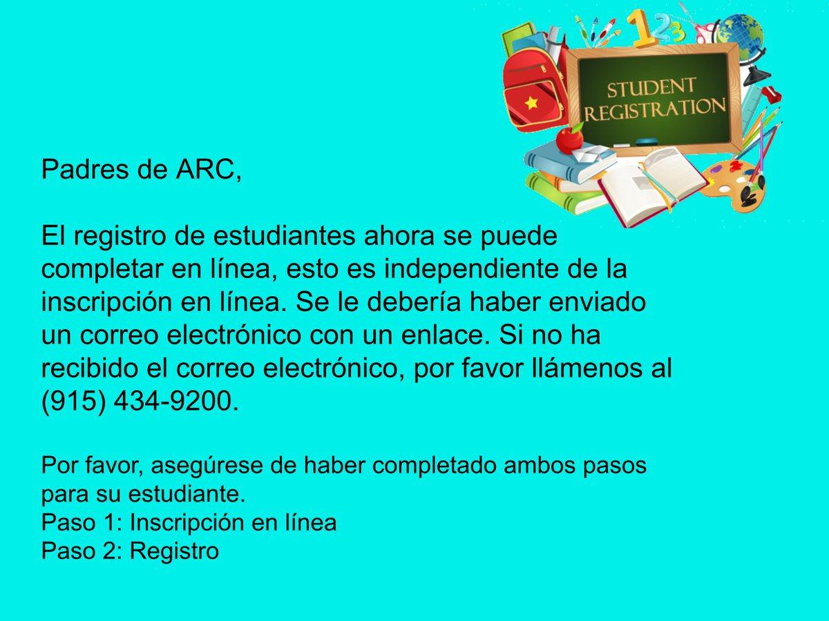 Alicia R. Chacón (@ARCESYISD) on Twitter photo 28/07/2020 19:43:53
