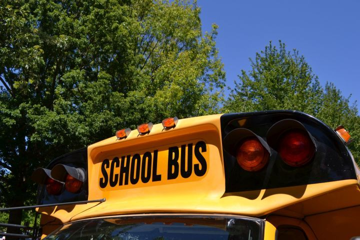 Zonar Shares Safety Resources for Returning to School Amid COVID-19: COVID-19 Return to School Safety Solutions is a suite of compliance resources and configurable software that can help establish new safety protocols for pupil transporters. https://t.co/4cGFEr22vB https://t.co/ZCQfmot0qs