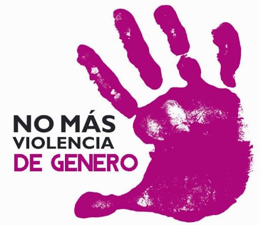 #Violencia contra las #Mujeres #ViolenciaDeGenero #ViolenciaEconómica. #ViolenciaLaboral. #ViolenciaInstitucional. #ViolenciaPsicológica #ViolenciaFísica.  #ViolenciaSexual #ViolenciaSimbólicapic.twitter.com/SqYCTKbXrG