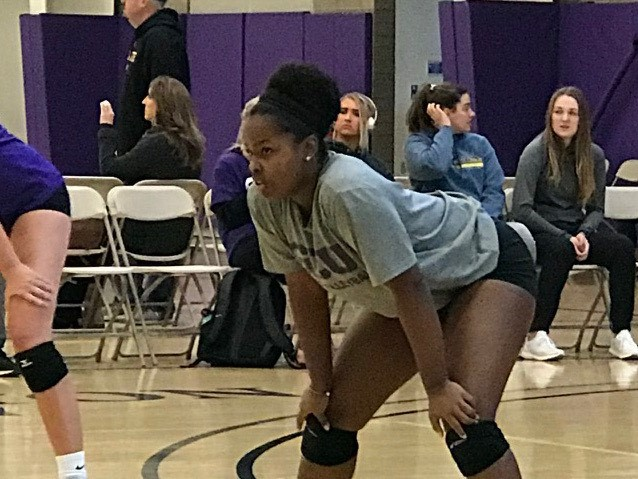 MAKING THE TRANSITION! How Tea Scott went from @GCUClubVB co-founder to star player to assistant coach in just a four-year span:  https://t.co/kFmPynNKaw #LivetheLopeLife #LopesRising https://t.co/BPziiX1EhN