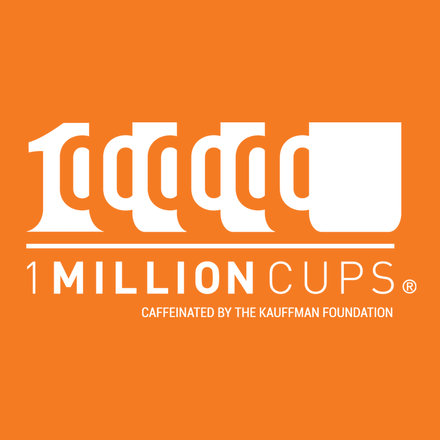 Don't forget that 1 Million Cups ABQ and FatPipe NM bring you a weekly educational program that showcases local startups every Wednesday from 9:00 to 10:00 AM.  To keep up to date with your local entrepreneurs and watch previously recorded programs, visit: https://buff.ly/2OLgeN9pic.twitter.com/OpKZdkGRfZ
