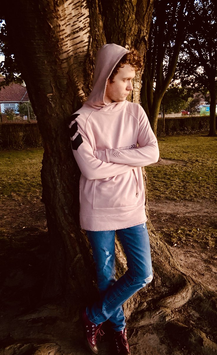 The New @TeamLiquid LQD Drops on the 31st of July, 9PM CEST at TL.GG/LQD, make sure to check it out! Im giving away one of these new LQD hoodies to one lucky person who follows me and RTs this post. Winner will be picked tomorrow at 11:30PM CEST Tomorrow, GL!
