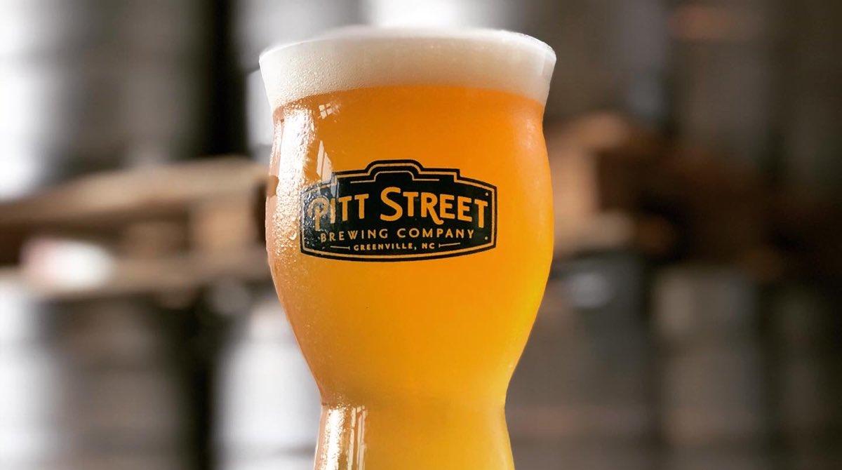PittStreetBrew photo