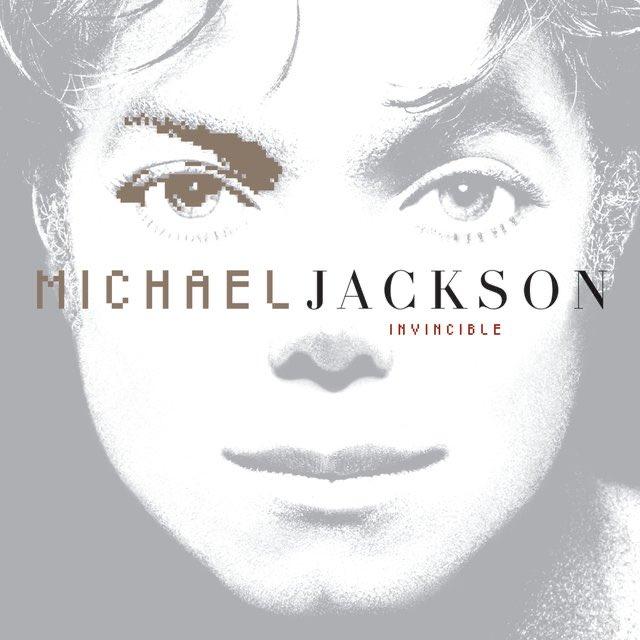 Michael Jackson's Invincible album is criminally underrated.