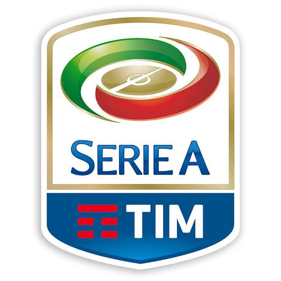 Campeonato Italiano Quarta na RAI Internacional  @sampdoria x @acmilan às 14:30h @CagliariCalcio x @juventusfc às 16:45h  @BrSampdoria @Milan_Mil_Grau @Cagliari_Br1920 @Juventus_Brasil @portal_berna @FanaticosMilan @ResenhaFut21 @SFutebol16 @sofutebol8 @infofut02 @futebolpelomu1 https://t.co/tSI0V91uhu