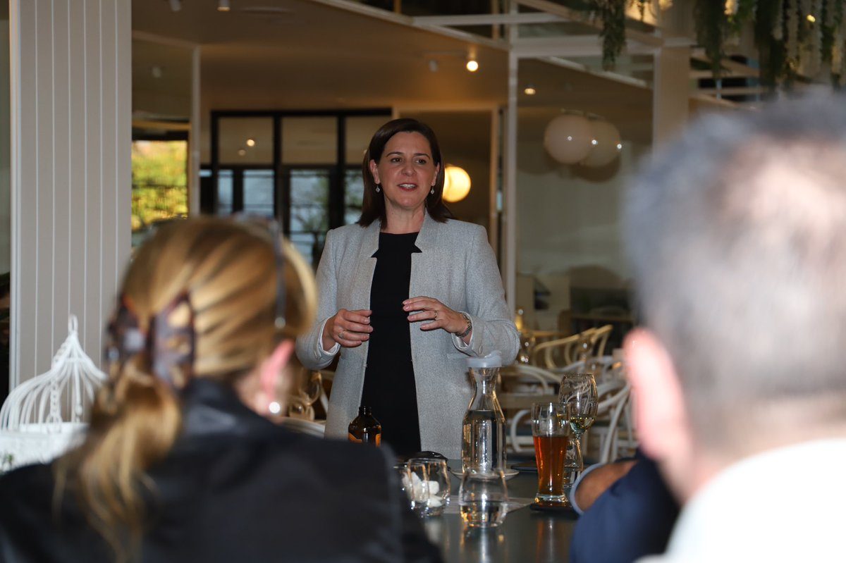 """. @DebFrecklington tells #ROC2020: """"My father spent 29 years in local government. It is part of my DNA. You really are the frontline and I get it. Under a government I lead I will genuinely respect local government."""" https://t.co/NXLCWxptTr"""