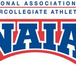 Image for the Tweet beginning: CRC: NAIA Postpones Most Fall