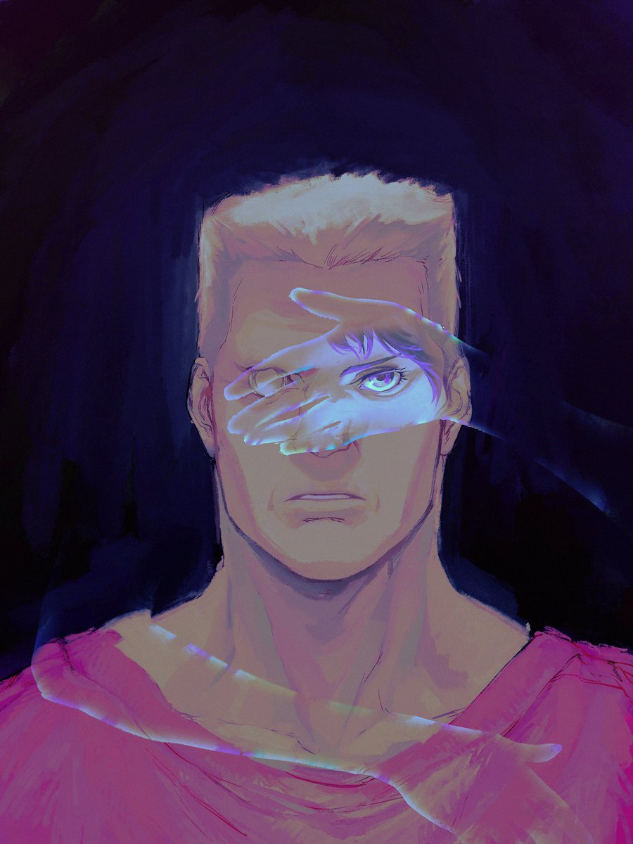 Chad On Twitter Batou And Motoko Ghost In The Shell Fan Art By Dplgg Https T Co Bjk2qi5rwo