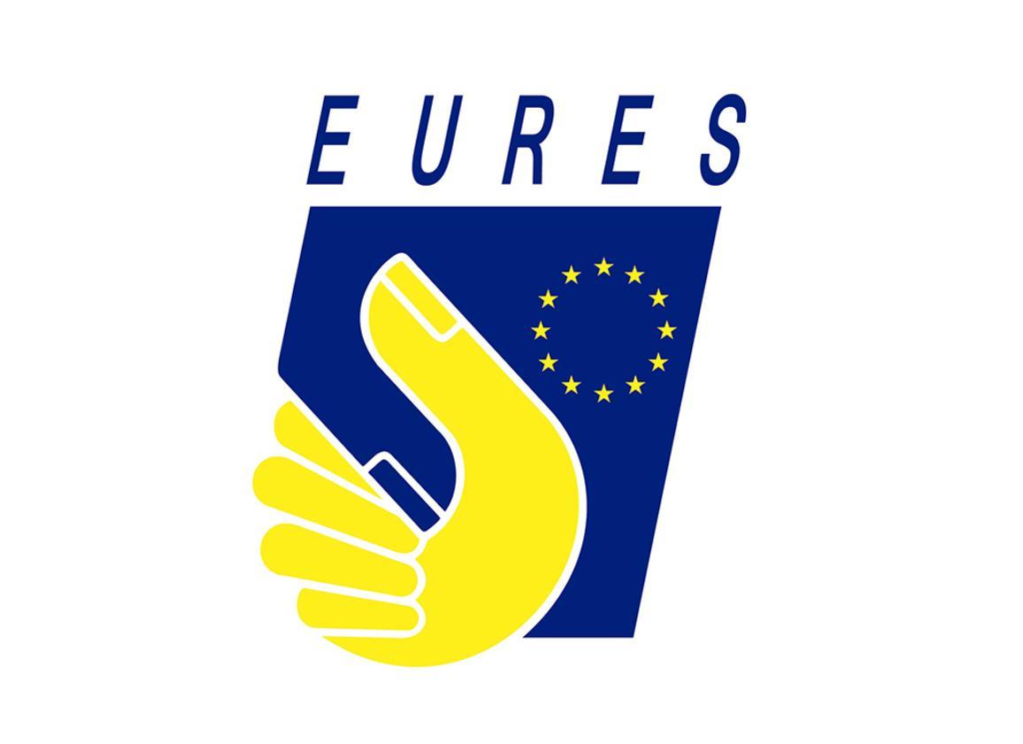 EURES представлява мрежа за 🇪🇺европейско сътрудничество на службите по заетостта, която има за цел да 🆓улесни свободното движение на 👷♀️👩🏫работници. Мрежата винаги е работила усилено👏, за да гарантира, че европейските граждани могат да се възползват от еднакви възможности.🆒 https://t.co/PYe1qA7C7t