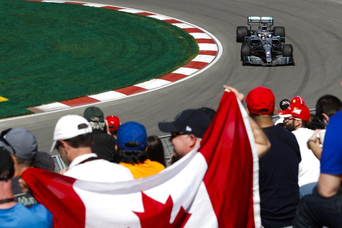 #CanadianGP boss rues failed October race bid as #BrazilGP promoter threatens legal action against #F1  Read more here >> https://t.co/umMiokH00e https://t.co/cTtb6Ck0NN