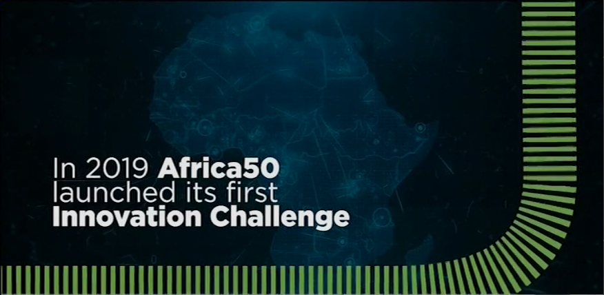 4Afrika is offering technical and business support to startups, hackathons and ideation sessions hosted by our partners throughout Africa, to enable organizations develop and adapt their solutions to the current challenges.  @amroteab  #A50ichallenge https://t.co/Scd8rzh7GX