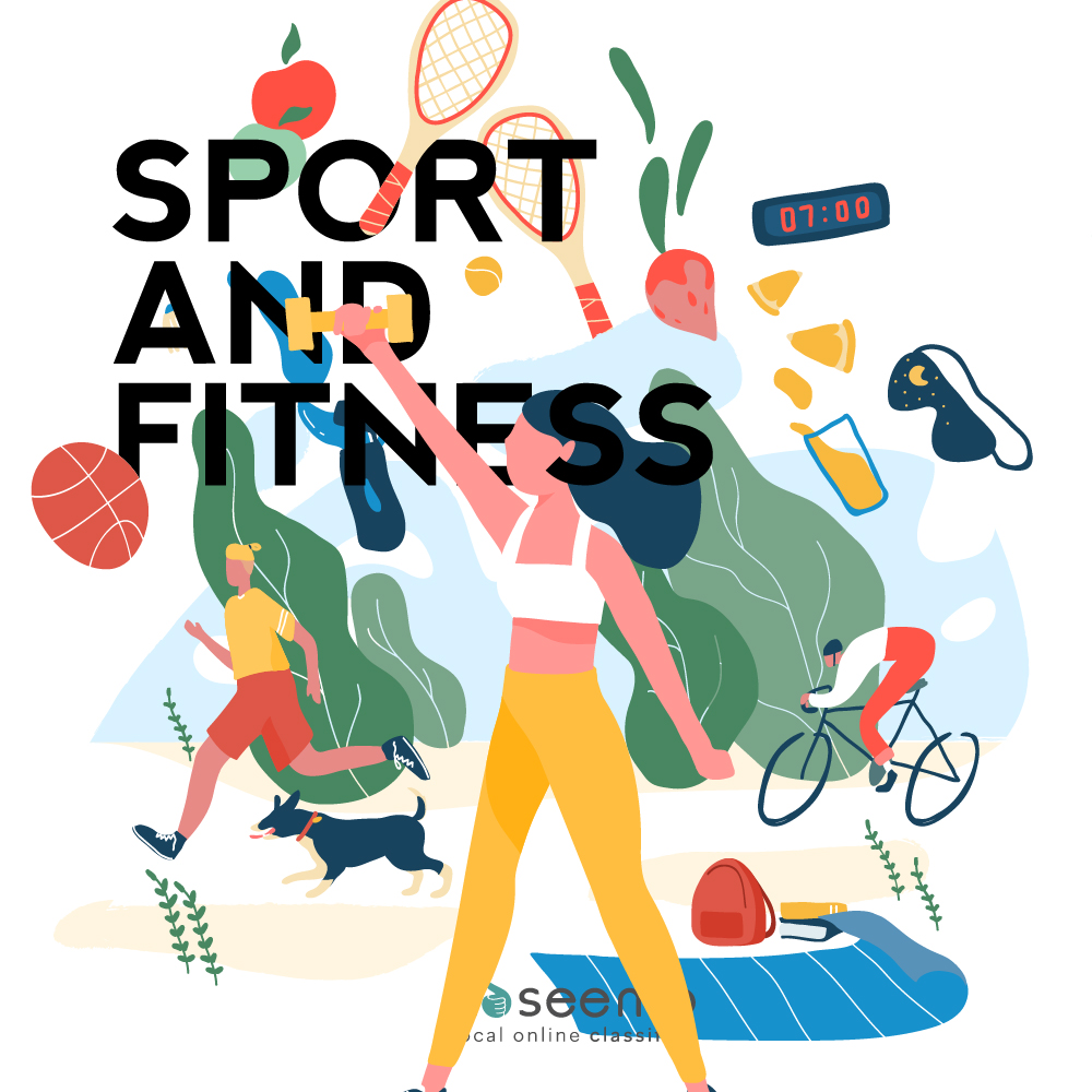 Check out https://t.co/oCL4yf2ilP for all your sports and fitness needs......  (link in the bio)  #sports #fitness #dubaisports #uaesports #fitnessdubai #fitdubai #dubaifit #mydubai #naseemo #naseemodubai https://t.co/WjXWiFJUt6