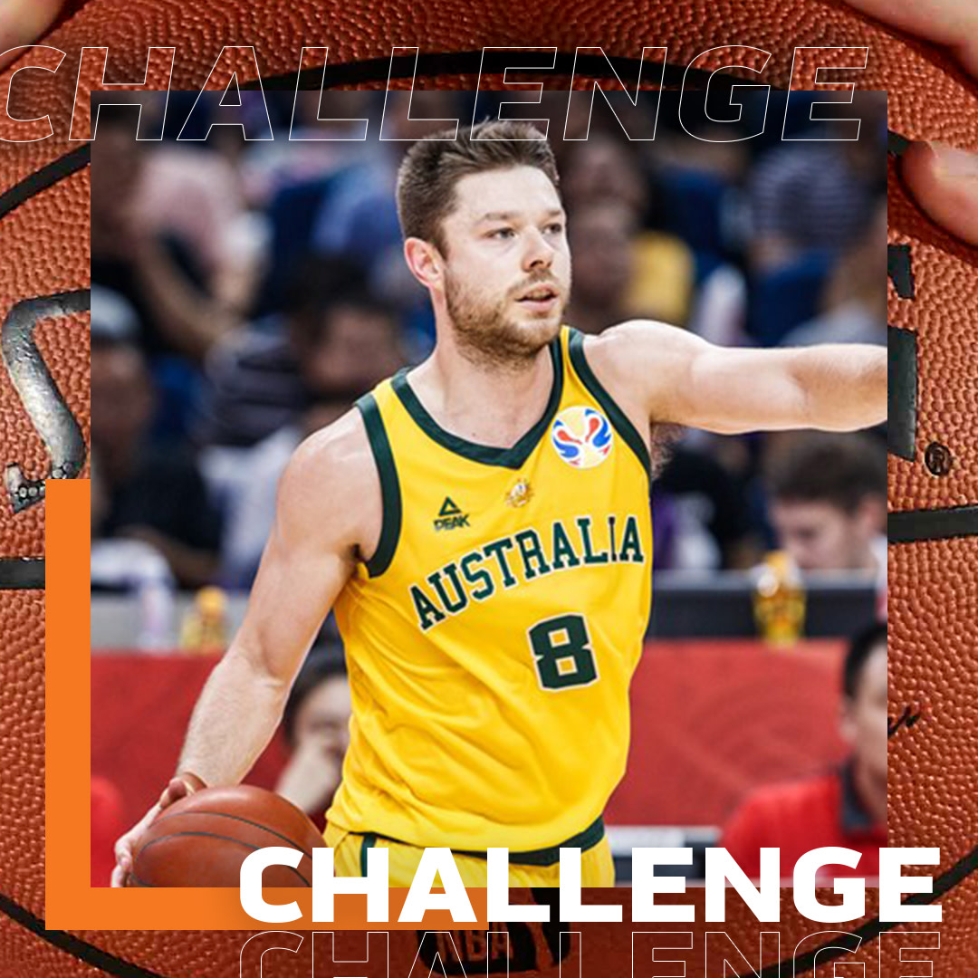 Don't miss out Aussie Hoopers! Make sure you complete the Delly Challenge on the @HomeCourtai before this Friday to go into the running to win a one-on-one Zoom call with @matthewdelly! Complete the challenge now 👉 https://t.co/eYbppKL7Vi https://t.co/e0TUyyK2EQ