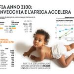 Image for the Tweet beginning: #rappcoop20 stiamo tornando... Stay tuned 😎  👇