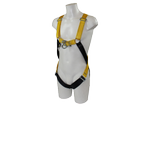 Image for the Tweet beginning: Did You Know… Height Safety Equipment