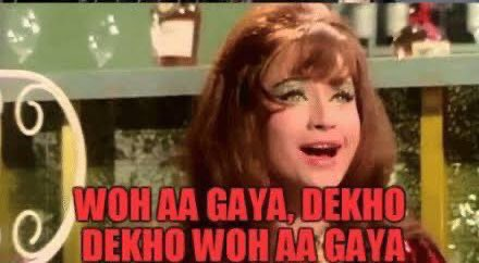 "Stay@happy on Twitter: ""Rahul Gandhi Dekho #Rafale aa gaya.Dekho wo aa Gaya..  🌶🌶🔥🔥🔥🔥🔥🔥🔥🔥🔥🔥🔥🔥… """