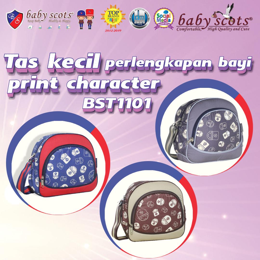 Untuk kebutuhan produk si kecil, scotslover bisa dapatkan di official store kami dengan cara klik langsung link yang ada di bio kami di atas.  #babybag #tasbayi #babyscots #baby2go #babyfamily #scotsplatinumpic.twitter.com/LLBF5H1zOb