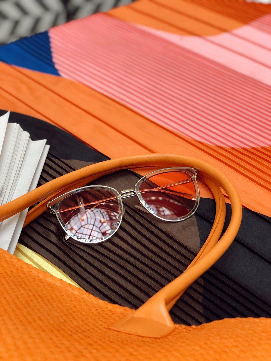 Bayram'da tatile gidecek olanlar için aradığınız en tarz güneş gözlükleri Gordion Güngör Optik'te! https://t.co/GcDxmjQrDR
