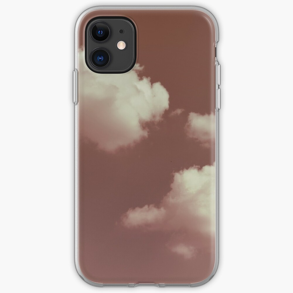Discover unique phone cases in my @redbubble Art Shop!  Ft. iPhone case NEPHELAI SERIES Little clouds on dusty pink  https://www.redbubble.com/shop/p/45689154.PM7U2?asc=u …   #phonecase #iphonecase #phoneaccessories #techaccessories #redbubble #shop #redbubbleartist #sales #findyourthing #giftideas #pinkcasepic.twitter.com/zIvDJty3RE