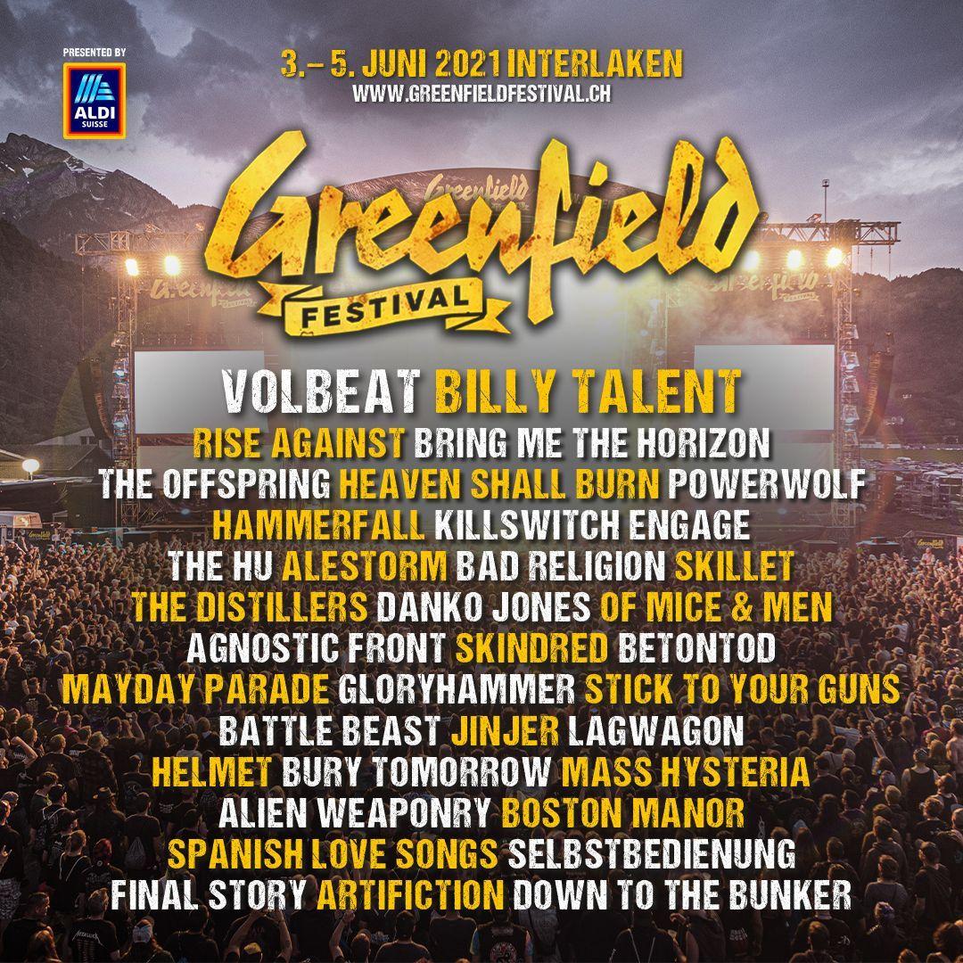 Resurrection Fest Estrella Galicia 2021. (2 - 5 Junio) System of a Down, Deftones, KoRn - Página 3 EeG-f-FX0AAarw8?format=jpg&name=medium