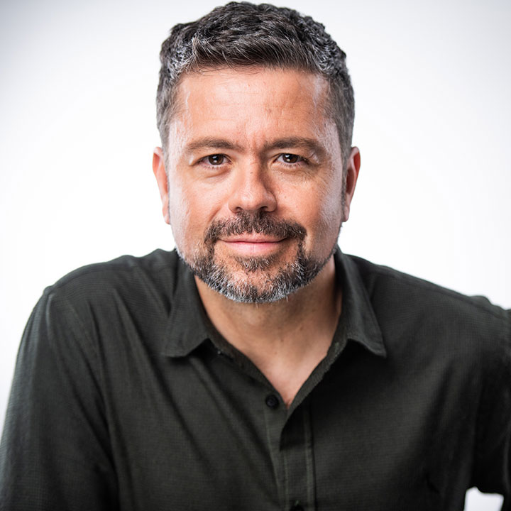 LMUs new #SiliconBeach Think Tank interview series kicks off w/our neighbor Alvaro Paes de Barros, Head of @YouTube Spaces, Americas, speaking to #COVID19 and its impacts: bit.ly/3eDMD3Q
