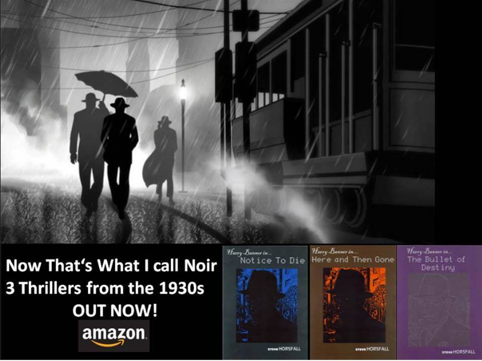 'a flawed hero with a complicated life  who is cynical, callous, and casually brutal....and he plays the trumpet' http://authl.it/5df http://authl.it/3lo http://authl.it/3lp http://authl.it/b8q  #Noir #Thriller #WriterWednesday  #CrimeFiction #detective #Suspensepic.twitter.com/DG02j2rzMu