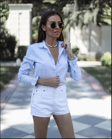 El perfume favorito de una mujer es el de la ropa nueva http://mtr.cool/aqcxmbuzzy #fashiondiaries#fashionstylist#fashionstyle#fashionista#fashionlove#outfitpost#fashionlovers#fashionblogger_de#fblogger#fashioninspo pic.twitter.com/TC0QCtQ7wj