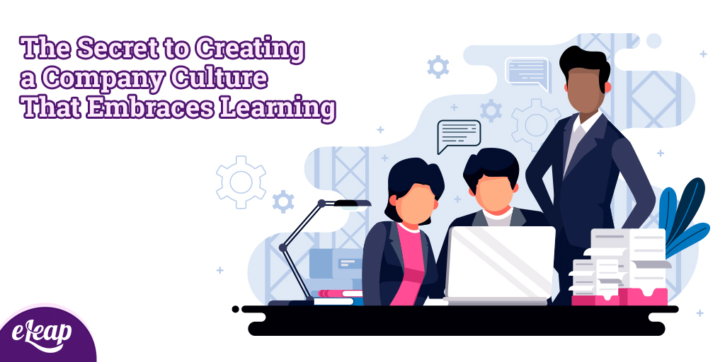 test Twitter Media - Company culture is one of the most important aspects of any organization which, was later discovered by business owners and CEOs. It can even make a difference between success & failure and the longevity of the company. 🤔 . ⏩https://t.co/rZYiQQc17t⏪ . #companyculture #LMS https://t.co/ReXDJvta71