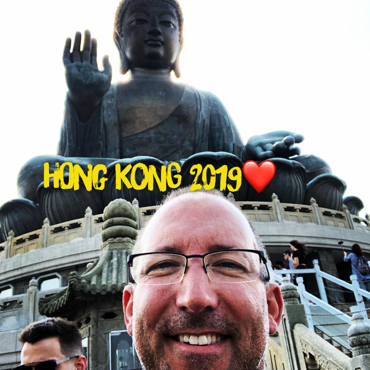 #localhk #victoriapeak #avenueofstars #hongkongcentral #hongkongnight #artbaselhongkong #victoriaharbour #thepeak #hongkongisland #visithongkong #hongkongview #travelhongkong #hongkongcity #ilovehongkong #lantau #discoverhongkong #hongkongtravel #hongkong #hongkongstreet...pic.twitter.com/aoEJskFezn