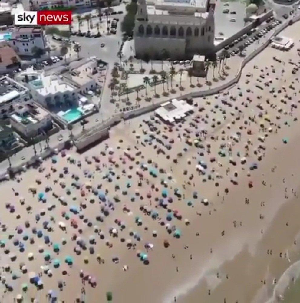 RT @pedro7ag: Españoles ejemplares // Españoles no ejemplares https://t.co/xqBA9uhPcy