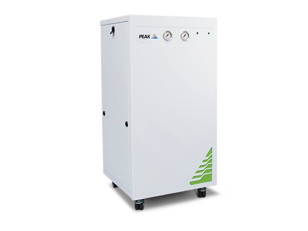 Our Infinity XE nitrogen generators are ideally suited for a wide range of applications including LC-MS, ELSD, Sample Evaporation, NMR, FTMS and gloveboxes, with the potential of providing N2 for multiple applications across an entire lab. Find out more https://t.co/5qnZZo7Nr5 https://t.co/NTMzmfRZ5D