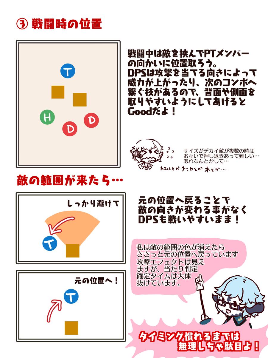 hahahaiji餅(色餅)🌸古備前遠征記完結さんの投稿画像