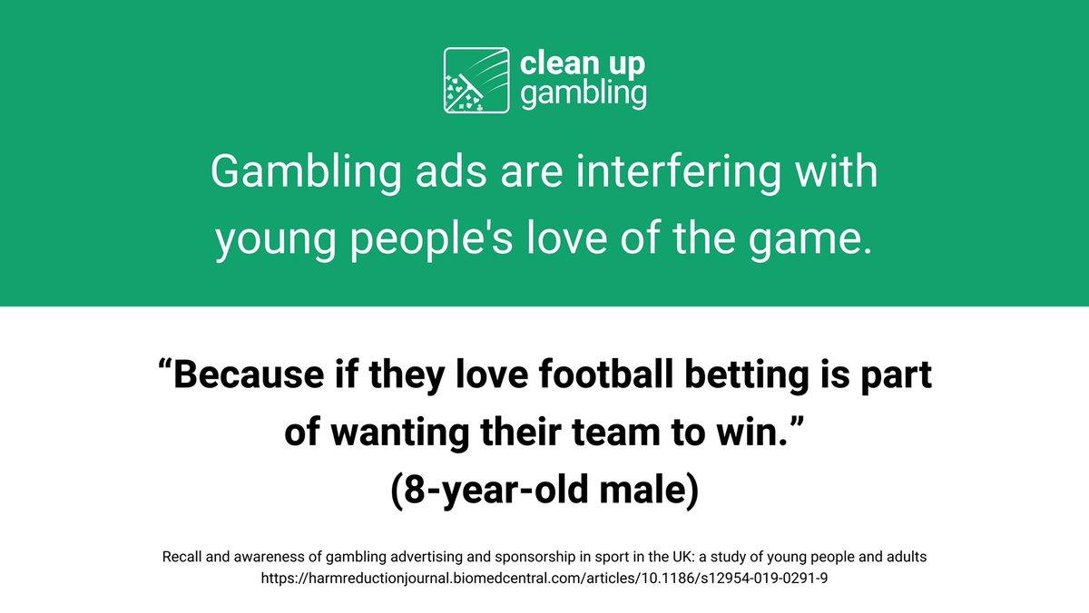 Man of the match betting twitter stock free football betting expert
