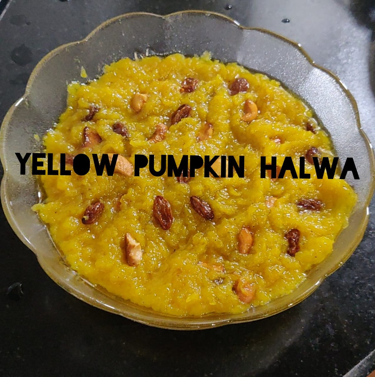 Yellow Pumpkin/Parangi Kai/Kaddoo  Halwa 💛  The preparation along with its detailed description is available in our YouTube channel. Link in Bio ❤ #cooking #yellowpumpkinhalwa #yummy #parangikaihalwa #kaddoohalwa #recipes #food #foodporn #foodislove #foodie #foodgasm https://t.co/kdlnVzpMq0