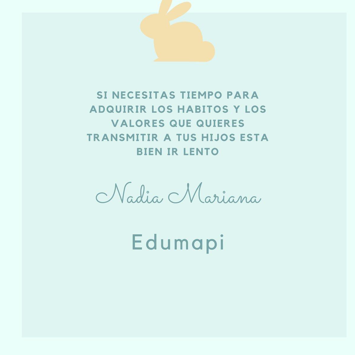 #maternidadreal, #parernidadreal, #paternidad, #mamá, #maternidad, #paternidadconsciente, #maternidadconsciente, #hogar, #hijos, #familia, #family, #familytimepic.twitter.com/PtssVF5wIa