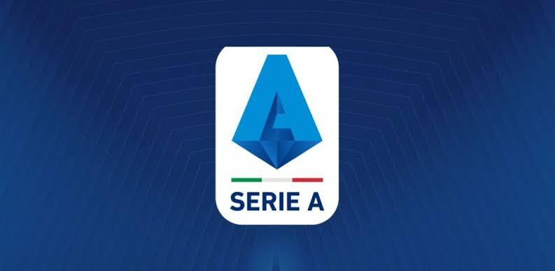 (29/07) Jogos da Série A para ficar de olho 👀:  Rodada 37/38 • Sampdoria x Milan - 14:30 • Lazio x Brescia - 14:30 • Torino x Roma - 16:45 • Fiorentina x Bologna - 16:45 • Cagliari x Juventus - 16:45 https://t.co/IDsnKjO0W7