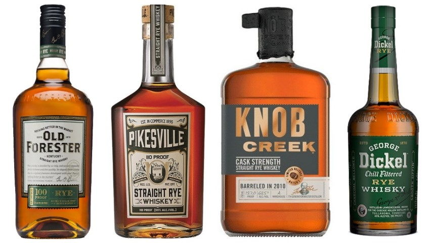 Cocktail Queries: What are the best values in rye whiskey today? #cocktails #ryewhiskey #bourbon  https://bit.ly/3hKN0dUpic.twitter.com/ZCtnbQjGt1
