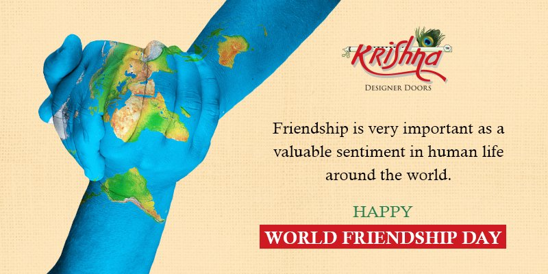 International Friendship Day - 30 July  IMAGES, GIF, ANIMATED GIF, WALLPAPER, STICKER FOR WHATSAPP & FACEBOOK
