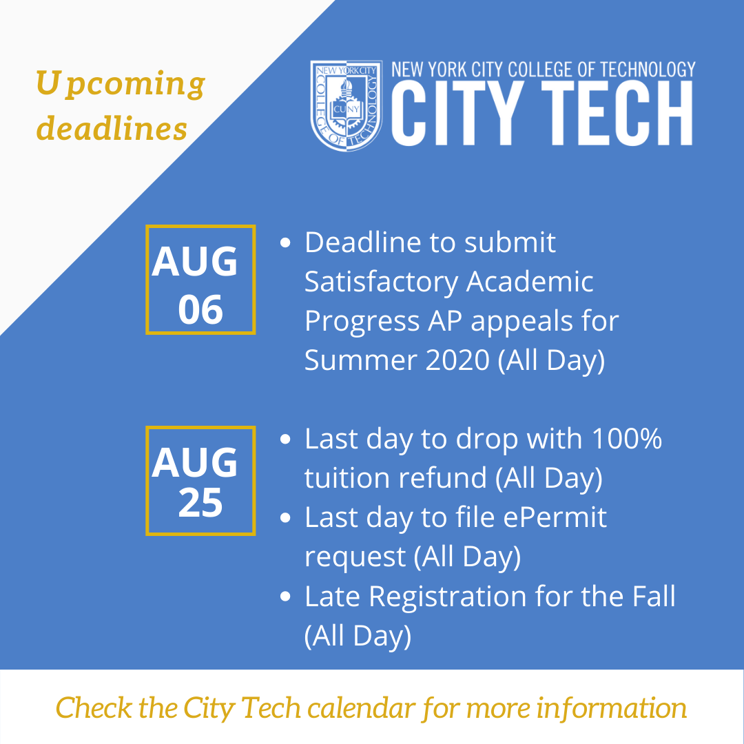 City Tech Openlab Citytechopenlab Twitter