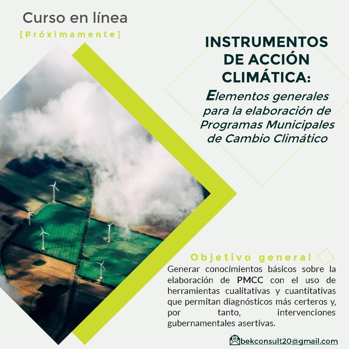 RT @capistrata: Próximamente #BekConsultoria #CambioClimático #Guadalajara #Jalisco #BuenosDias #FelizMiercoles https://t.co/nAD3OphaTY