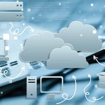 Image for the Tweet beginning: Back up your #cloud #data Get