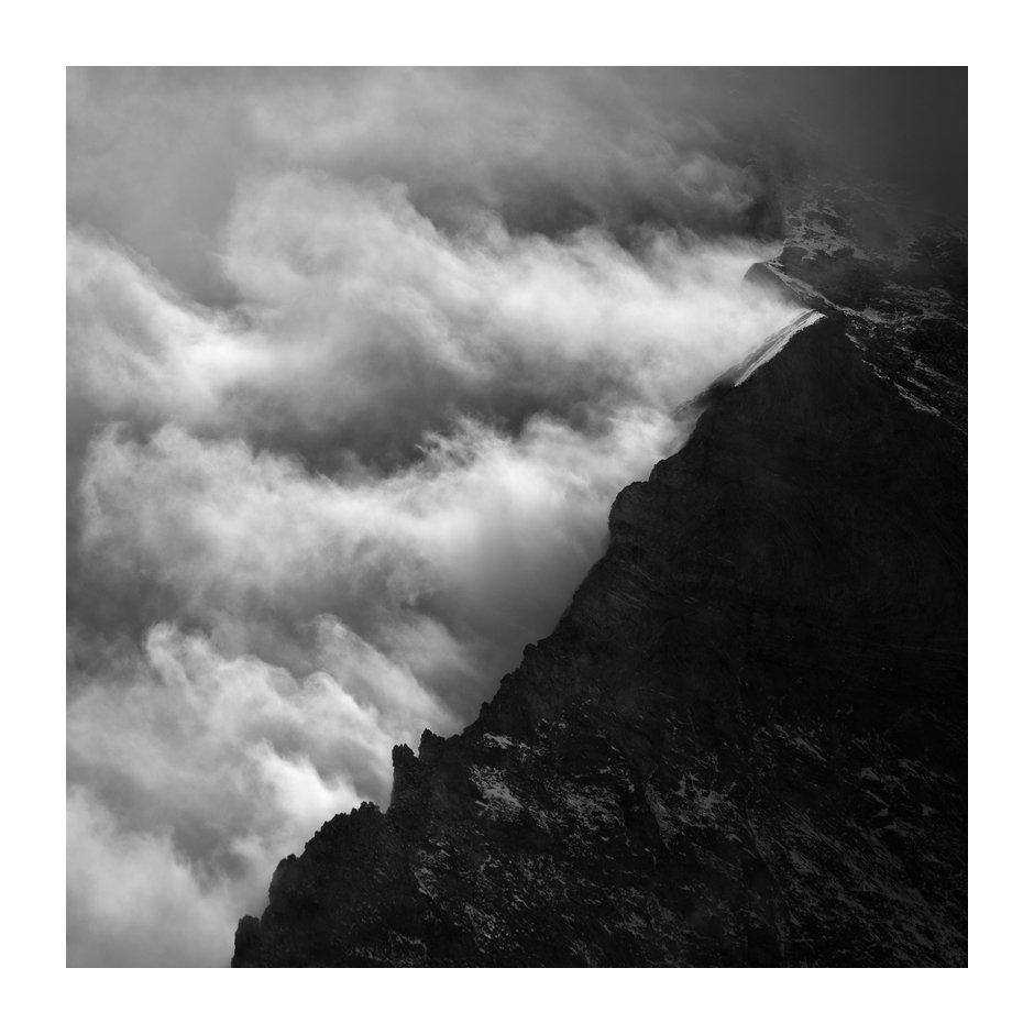 MATTERHORN - AN INTIMATE INSIGHT  #PatrickEmsPhotography #PatrickEms #VisualDecadence #FineArtPhotography #art #photo #photography #fineart #mountain #swissmountains #mountains #matterhorn #matterhorn #zermattmatterhorn #alps #thealps #valais #switzerland #suisse #swiss