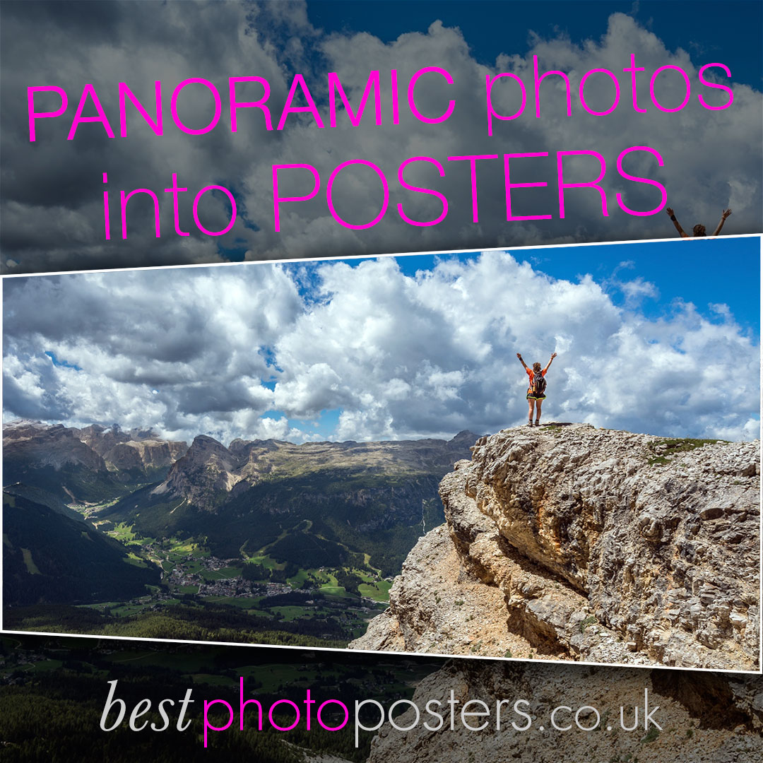 Xtra wide photo panoramas into stunning, high quality prints with vibrant colours. 😀😀😀 #bouldering #climbing_is_my_passion #climbon #rockclimber #outdoor #doyouclimb #climbingphotography #outdoors #instanature #mountaineering https://t.co/5Tx7V84vTD https://t.co/pbhtKw39MM
