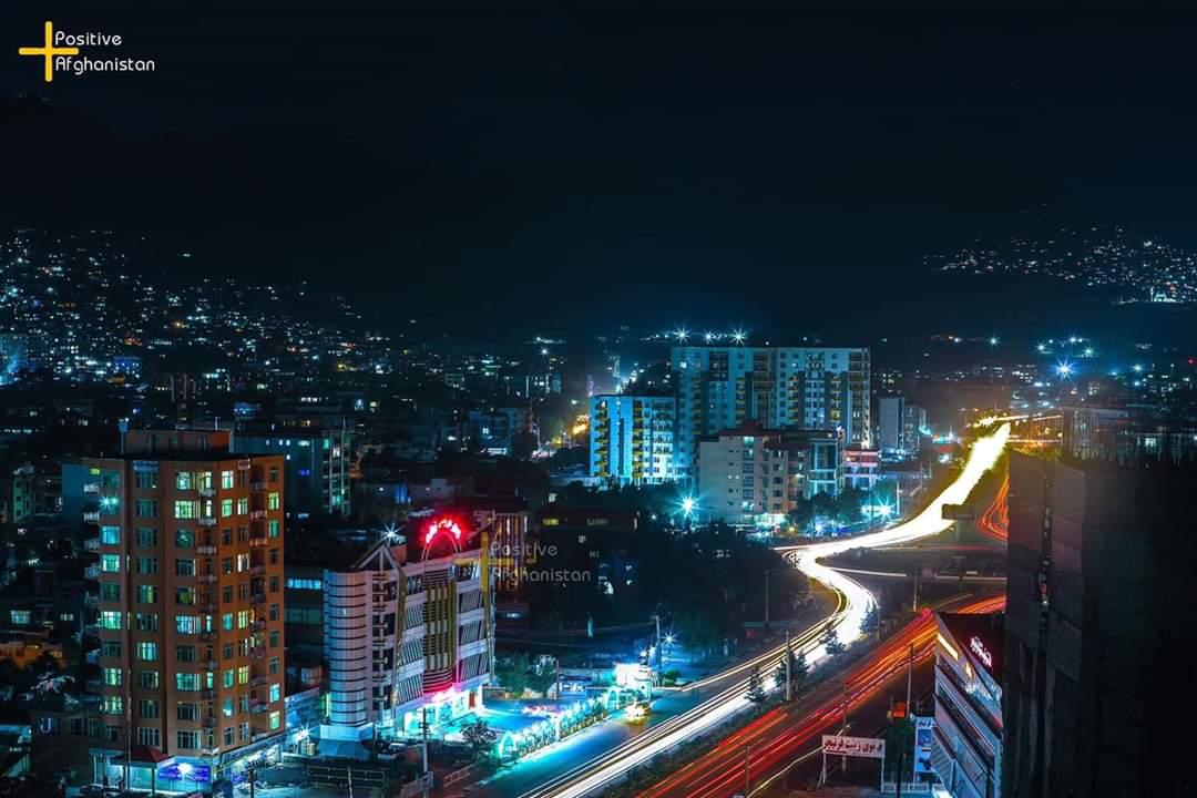 Parwan 2 square #Kabul #Afghanistan pic.twitter.com/ehbM0RxCb8